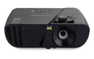 ViewSonic 1080p Home Theater Projector