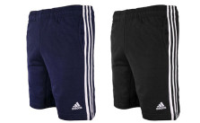 adidas Men's Essentials French Terry Short