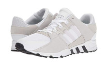 adidas Originals EQT Support RF Men's Sneakers