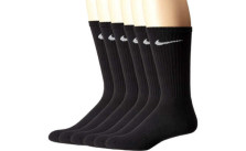 Nike Performance Socks