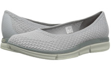 Merrell Zoe Sojourn Shoes