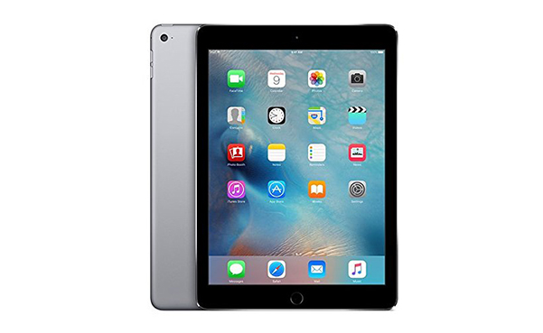 Apple Refurbished iPad Air 2