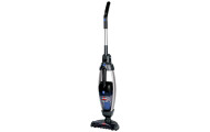 Bissell Cordless Detachable Hand Vacuum