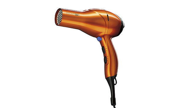 CONAIR Salon Performance Hair Dryer