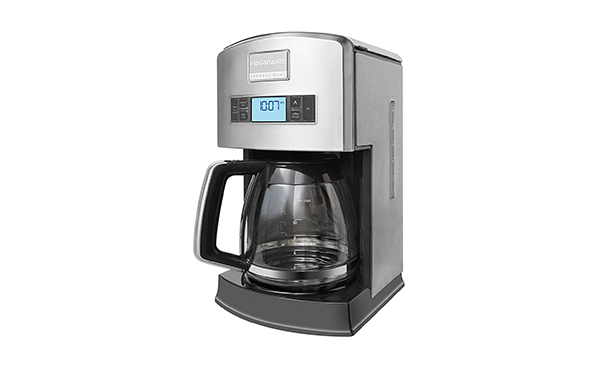 Frigidaire 12 Cup Drip Coffee Maker