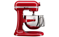 KitchenAid 6-Qt. Bowl-Lift Stand Mixer
