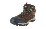 True North Men's Jackson Hole Mid Hiking Boots