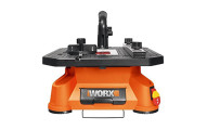 WORX BladeRunner Portable Tabletop Saw