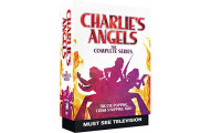 Charlie's Angels - The Complete Series