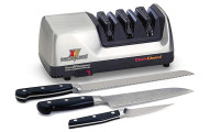 Chef'sChoice Professional Electric Knife Sharpener