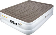 Etekcity inflatable air mattress queen