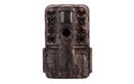 Moultrie M-50 Game Cameras