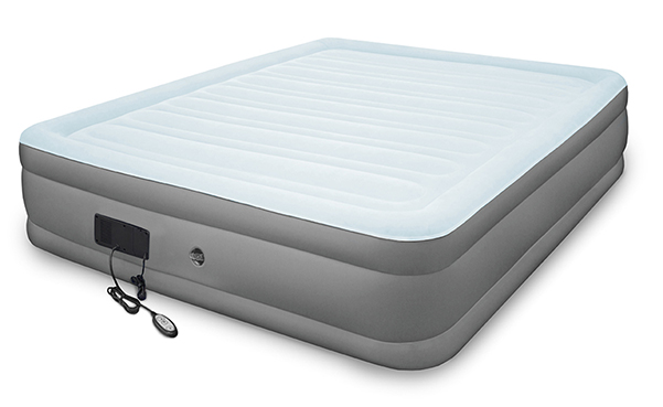National Brand 16 Air Bed
