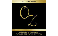 Oz- the collection