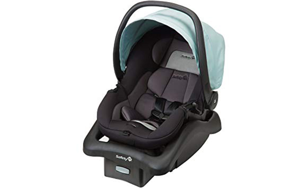 Safety 1st onBoard Infant Car Seat