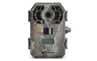 Stealth Cam No-Glo Trail Game Camera