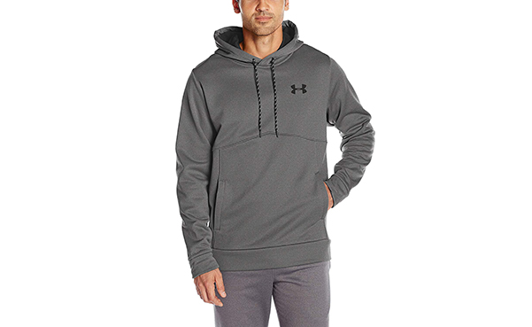 Under Armour Men's Storm Armour Hoodie