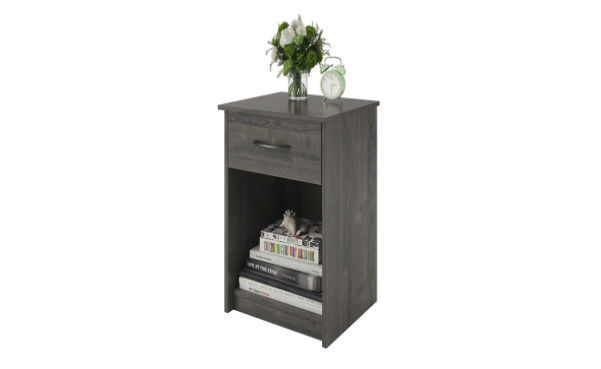 ameriwood night stand