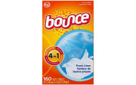Free Bounce Sheets