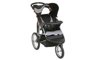 Baby Trend Phantom Expedition Jogger Stroller