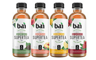 Bai Iced Tea, 12 Pack