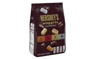 HERSHEY'S Nuggets Halloween Chocolates