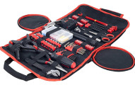 Household 86 Piece Hand Tool Set