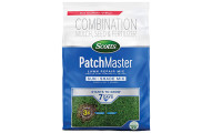 Scotts PatchMaster Lawn Repair Mix, 10 LB