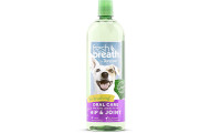 Tropiclean Hip & Joint Oral Care Water Additive for Pets