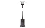 AmazonBasics Commercial Patio Heater