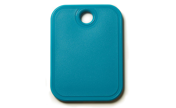 Architec Original Gripper Non-Slip Cutting Board