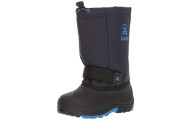 Kamik Rocket Cold Weather Boots for Kids
