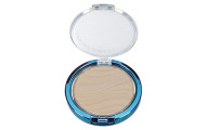 Physicians Formula Mineral Makeup Airbrushing Pressed Powder