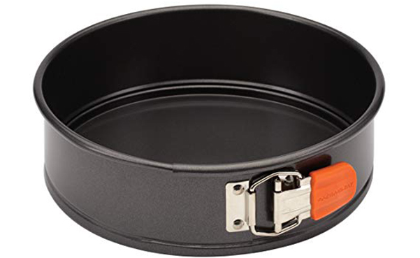 Rachael Ray Nonstick 9-Inch Springform Pan
