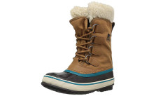 Sorel Women's Winter Carnival Snow Boot