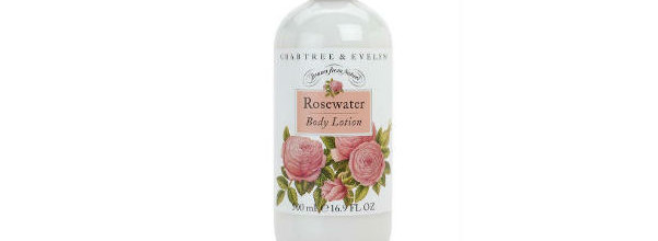 crabtree-evelyn-body-lotion-rosewater