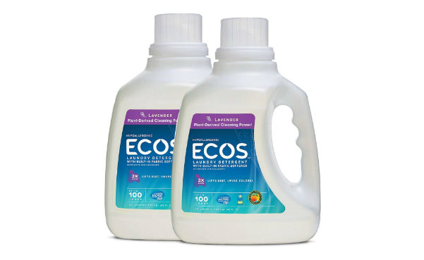 earth-friendly-products-hypoallergenic-liquid-laundry-detergent-lavender-200-loads