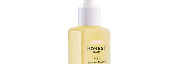 honest-beauty-organic-facial-oil