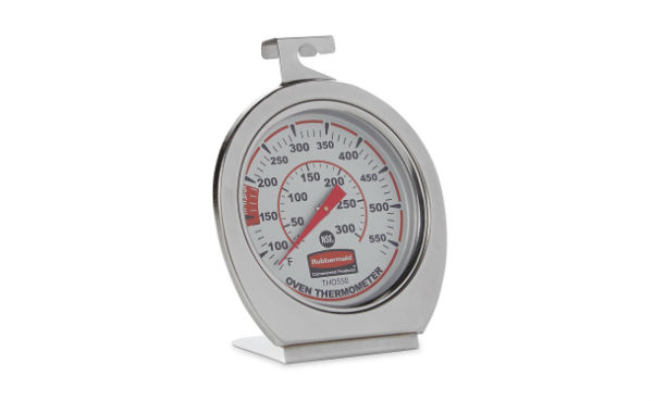 rubbermaid-commercial-products-stainless-steel-oven-monitoring-thermometer