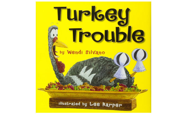 turkey-trouble-hardcover