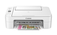 Canon TS3120 Wireless All-in-One Printer