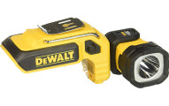 DEWALT LED Hand Held Work Light