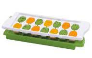 OXO Tot Baby Food Freezer Tray with Cover