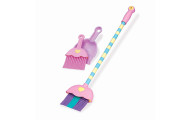 Play Circle by Battat Mighty Tidy Sweeping Set