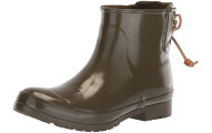Sperry Women's Walker Turf Rain Boot
