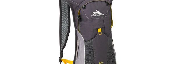 High Sierra Classic 2 Series Propel 70 Hydration Pack