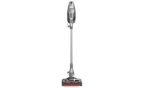 SharkNinja Rocket DuoClean Lift-Away Hand Vacuum