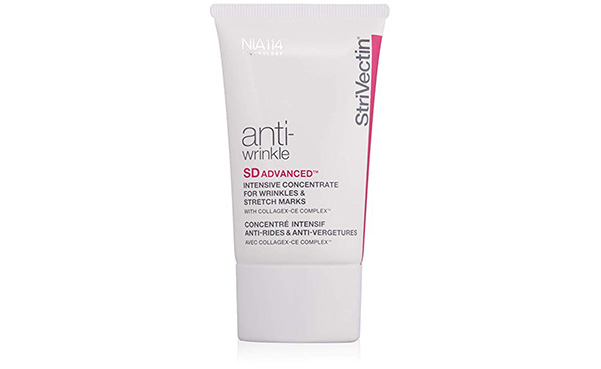 StriVectin SD Advanced for Wrinkles and Stretch Marks