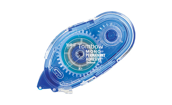 Tombow MONO Permanent Adhesive Applicator