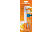 Fiskars Easy Change Fabric Knife